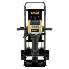 Rental store for 70  BOSCH OR DEWALT ELECT. BREAKER in Eureka CA