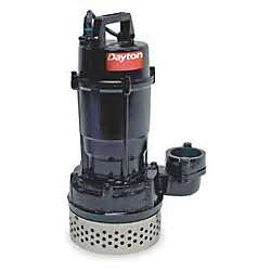Where to find 1 1 2 SUBMERSIBLE PUMP in Eureka
