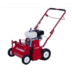 Rental store for LAWN AERATOR CLASSEN in Eureka CA