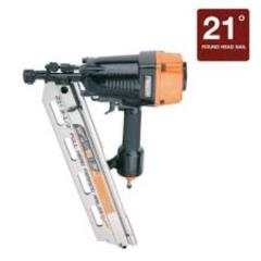 Rental store for 6-16 FULL HEAD NAILER in Eureka CA