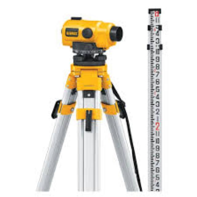 Where to find LASERLEVEL  1142   TRIPOD in Eureka