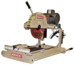 Rental store for 14  ELECT BRICK SAW in Eureka CA