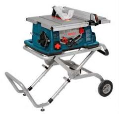 Rental store for 10  MAKITA TABLE SAW in Eureka CA