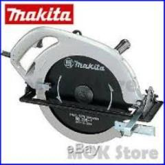 Rental store for 14   BEAM SAW   CIRCULAR SAW MAKITA in Eureka CA