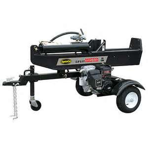 Where to find VERTICAL LOG SPLITTER 28T in Eureka