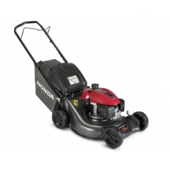 Rental store for LAWN MOWER W  CATCHER 21 in Eureka CA