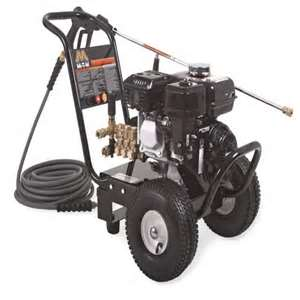 Where to find 2700 PSI PRESSURE WASHER in Eureka