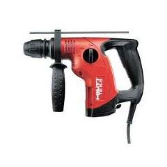 Rental store for HILTI TE70 ROTO HAMMER in Eureka CA