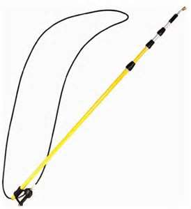 Where to find WASHER TELE WAND 6 -18 in Eureka