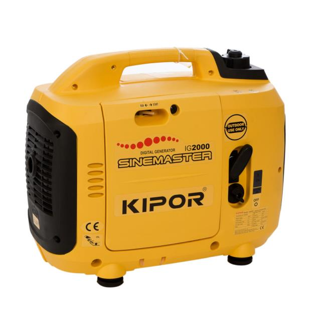 Where to find 1000 WATT QUIET GENERATOR in Eureka