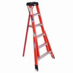 Rental store for 14  LEG ORCHARD LADDER in Eureka CA