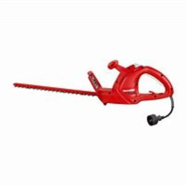Where to find ELECT HEDGE TRIMMER 16 in Eureka