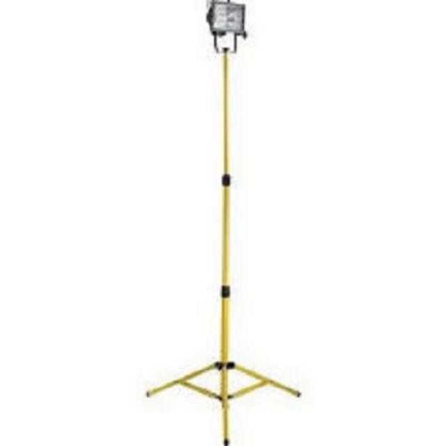 Where to find 500 WATT LIGHT STAND in Eureka