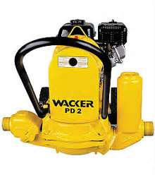 2 inch diaphragm pump rentals Eureka CA   Where to rent 2 inch